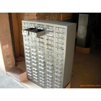 供应零件柜,工厂零件储存柜,深圳零件柜生产厂家