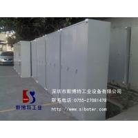深圳置物柜、学校置物柜、工厂置物柜、厂家图纸定做