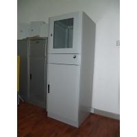 供应电脑柜,工厂电脑存放柜,电脑柜定制