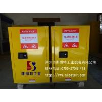 供应深圳防爆柜,广州防爆柜,珠海防爆柜,工业防爆柜