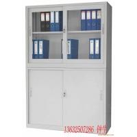 深圳制造文件柜、龙岗文件柜、办公文件柜、便宜的文件柜