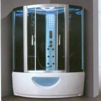 唐陶洁具-淋浴房