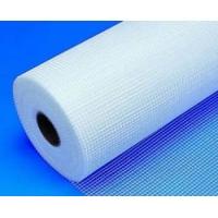 玻纤网格布(fiberglass mesh)