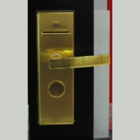 网讯智能锁IC2000-21