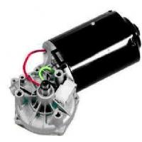 valeo马达 valeo motor 404.774