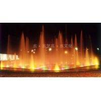 厂家直销批发零售达喷系列喷泉喷头
