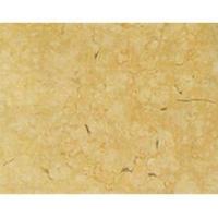 新塔星石材-進口大理石(埃及米黃)