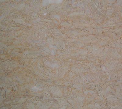 新塔星石材 进口大理石 金花米黄 新塔星石材 成都新塔星石材 西部建材高清图片