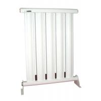 优质钢制散热器  宏泰散热器