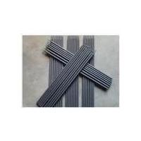 D707耐磨焊条