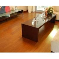 森汇木业/木地板/实木地板/实木生态地板/缅甸柚木