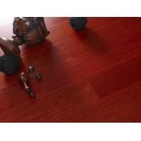 /实木地板/木地板/生态地板/厂家直销/红檀香