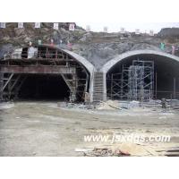 隧道渗漏水治理/地下室防水施工/电梯井漏水堵漏/公路隧道工程