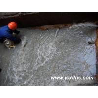 电梯基坑漏水堵漏/桥面渗漏水处理/钻井护壁堵渗漏水/电梯井防