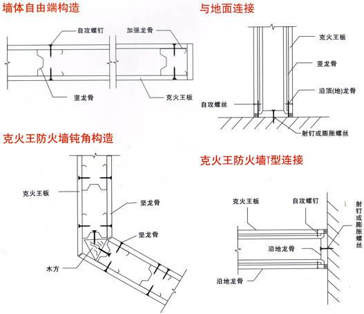 火王抽油烟机控制板电路图
