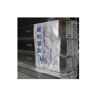 吊顶轻钢龙骨-南京远拓建材-隔墙龙骨