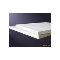 南京硅酸钙板-南京远拓建材-硅酸钙板