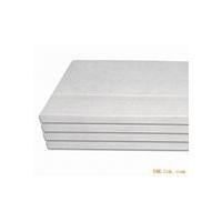 硅酸钙板-硅酸钙板吊顶板-南京远拓建材