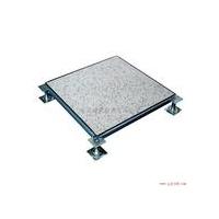 PVC防静电地板-南京远拓建材-防静电地板