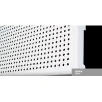 阿姆斯壮铝板-南京远拓建材-暗架系统