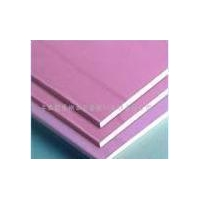 南京石膏板-南京远拓建材-龙牌防火纸面石膏板