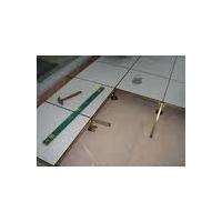 南京抗静电地板-南京远拓建材-抗静电地板