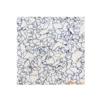 南京瓷磚抗靜電地板-南京遠拓建材-抗靜電地板