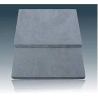 南京纤维增强水泥板-南京远拓建材-水泥压力板