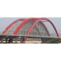 钢结构防腐漆,桥梁钢结构防腐