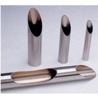 双鑫供应【316不锈钢异径管材,不锈钢管材价格】免费样品