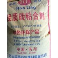 常熟陶瓷粘合剂