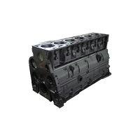山重建机挖掘机配件JCM907缸体