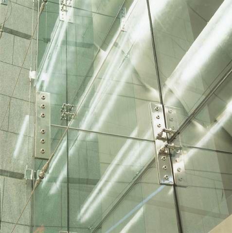 云南玻璃膜 昆明玻璃膜 云南防火玻璃
