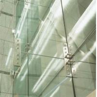 云南玻璃膜/昆明玻璃膜/云南防火玻璃