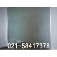 供应云南贴膜-云南建筑钢化玻璃-昆明贴膜
