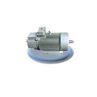 集电环(滑环),电刷(碳刷),风叶,刷杆,刷架,接线扳等电机