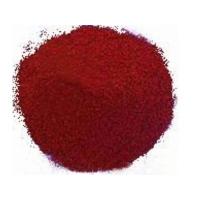 氧化铁红,酸洗铁红,酸洗氧化铁红
