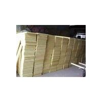48Kg/50mmg玻璃棉板