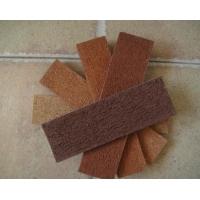 厂家直销劈开砖外墙砖机制砖手工砖陶土砖