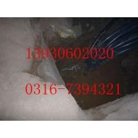 井下专用工程钻机|  小区短距离铺设管道
