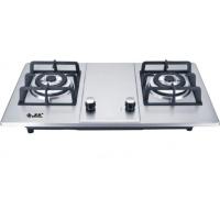 成都熊猫厨卫小家电抽油烟机机五腔驱动灶具.