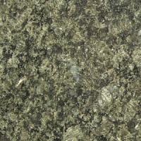 路发石材-花岗岩蝴蝶绿