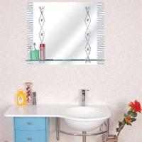 卡娜尔建筑装饰材料-凤凰玉石-卡娜尔卫浴洁具