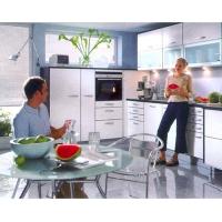 日照整体厨房-佳禾整体橱柜