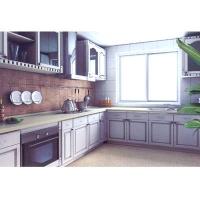 日照整体厨房-佳禾整体厨房