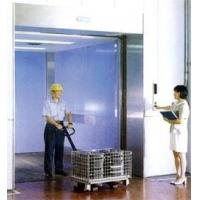 客货电梯,货梯,电梯公司-SCANLI专业电梯