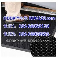 手指型抗疲劳地垫,DDK-Lino1000手指型抗疲劳地垫