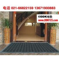 组合式地毯|DDK新型组合式豪华地毯型地垫