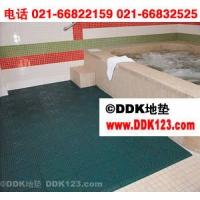 浴室疏水地垫|DDK简易拼装型浴室排水疏水地垫(多款颜色供挑