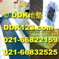 浴室防滑垫 DDK康福特浴室防滑垫(高品质)
